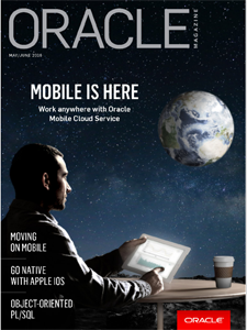 Oracle_magazine_may_2016
